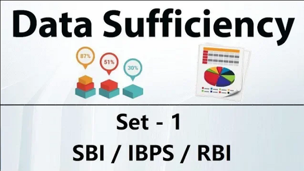 data-sufficiency-set-1
