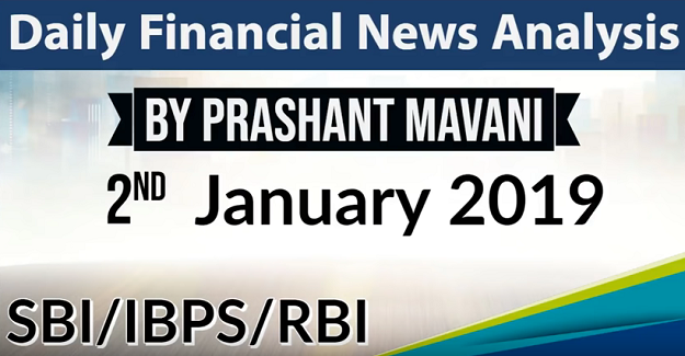 financial-2nd-jan-banner