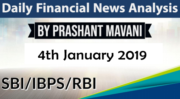 financial-4th-jan-banner