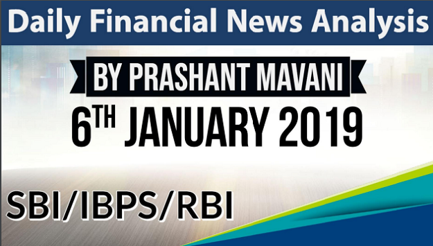 financial-6th-jan-banner